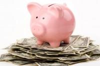 02262013_Deficit_Tax_Savings_slideshow
