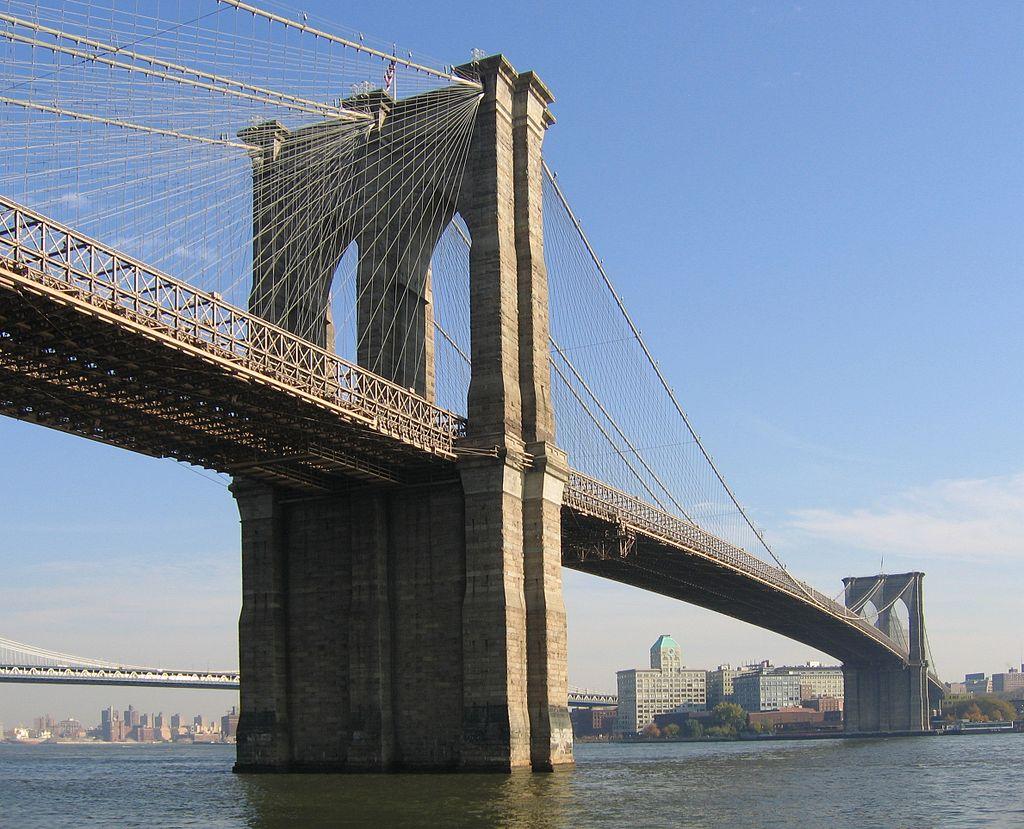 1024px-Brooklyn_Bridge_Postdlf