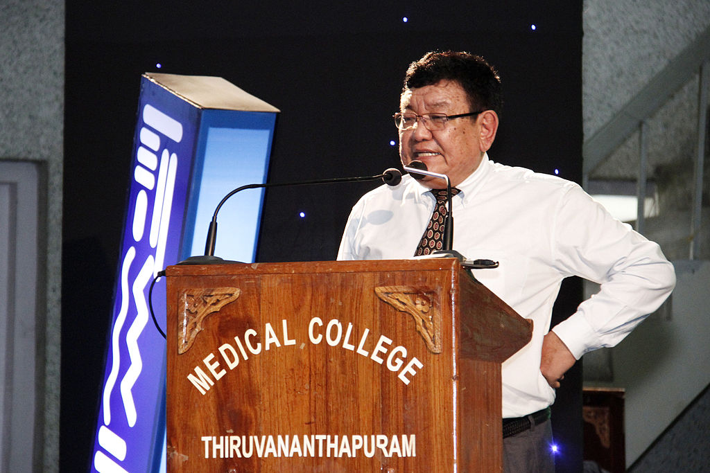 1024px-Sanduk_Ruit_Erudite_Conclave_Medical_College_Trivandrum