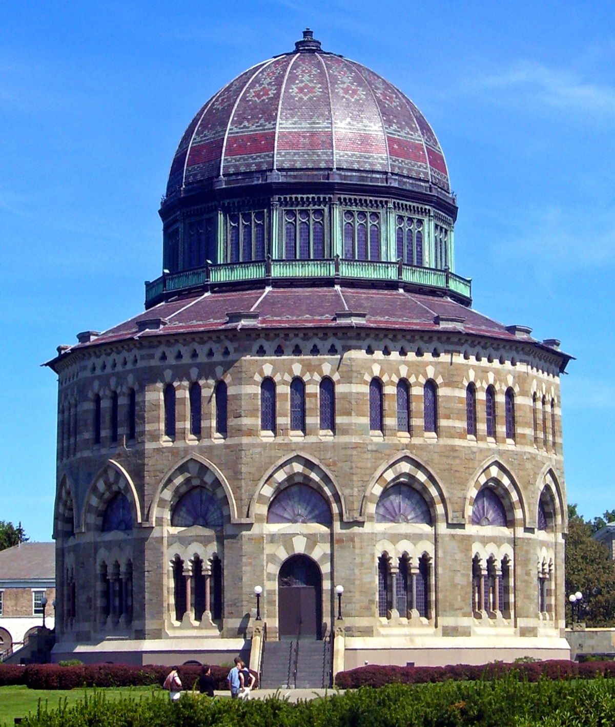 1200px-Nott_Memorial_Hall,_Union_College,_Schenectady,_NY
