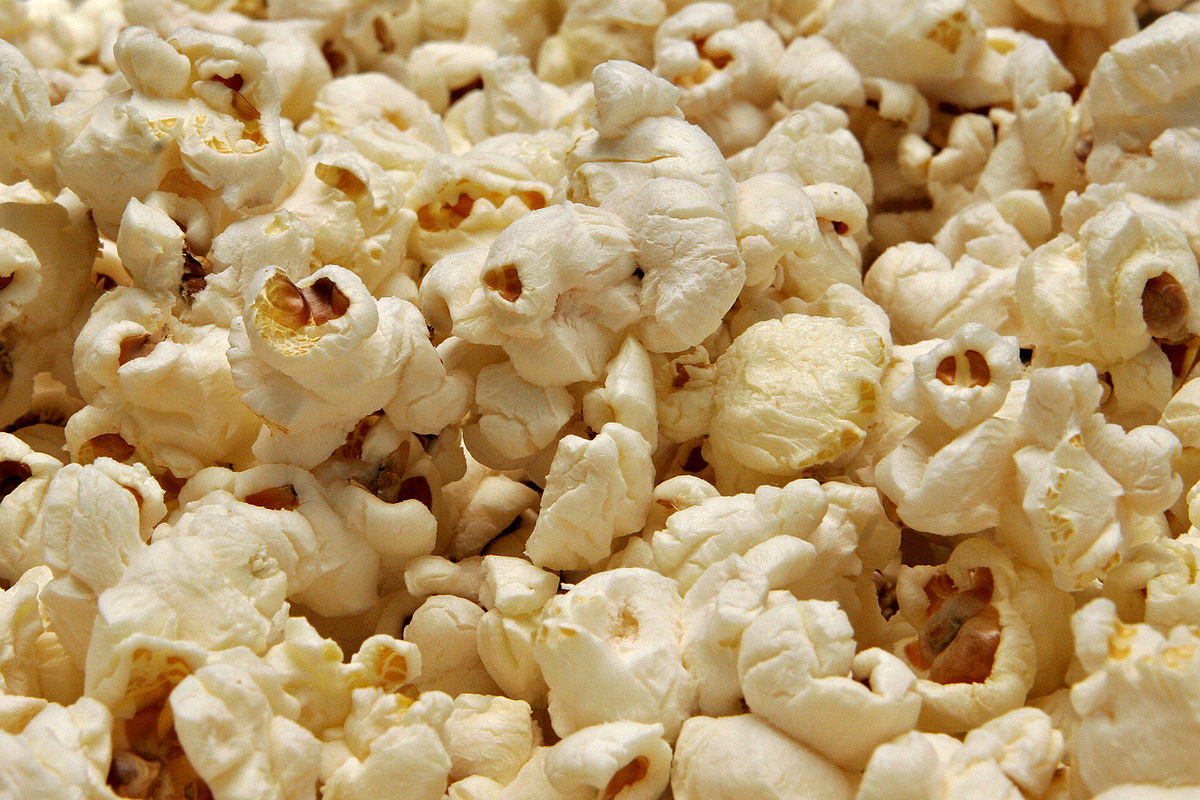 1200px-Popcorn02