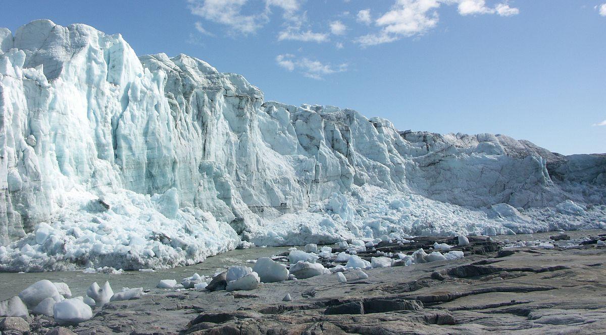 1200px-Russells-gletscher-kangerlussuaq-greenland