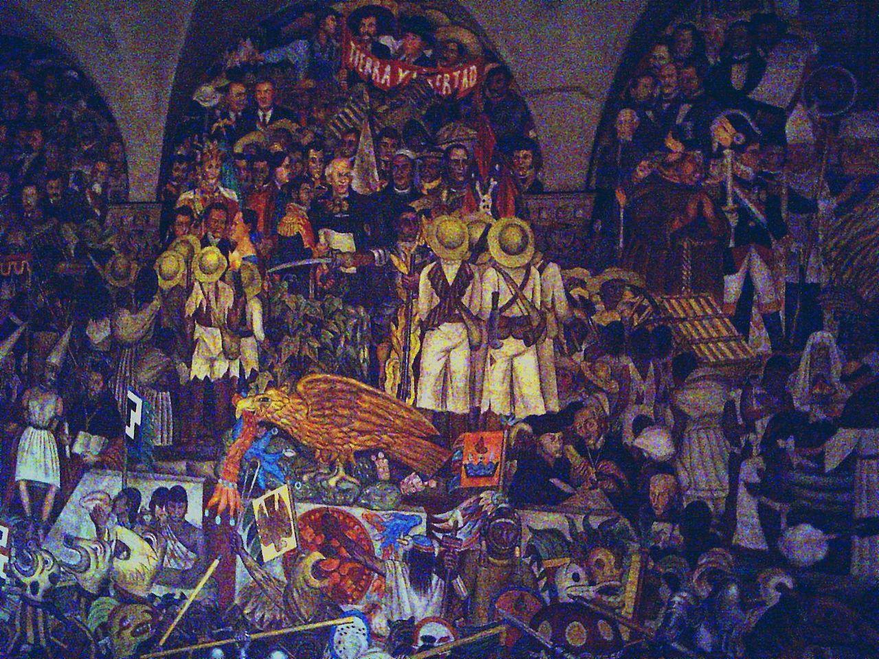 1280px-Mural_Diego_Rivera
