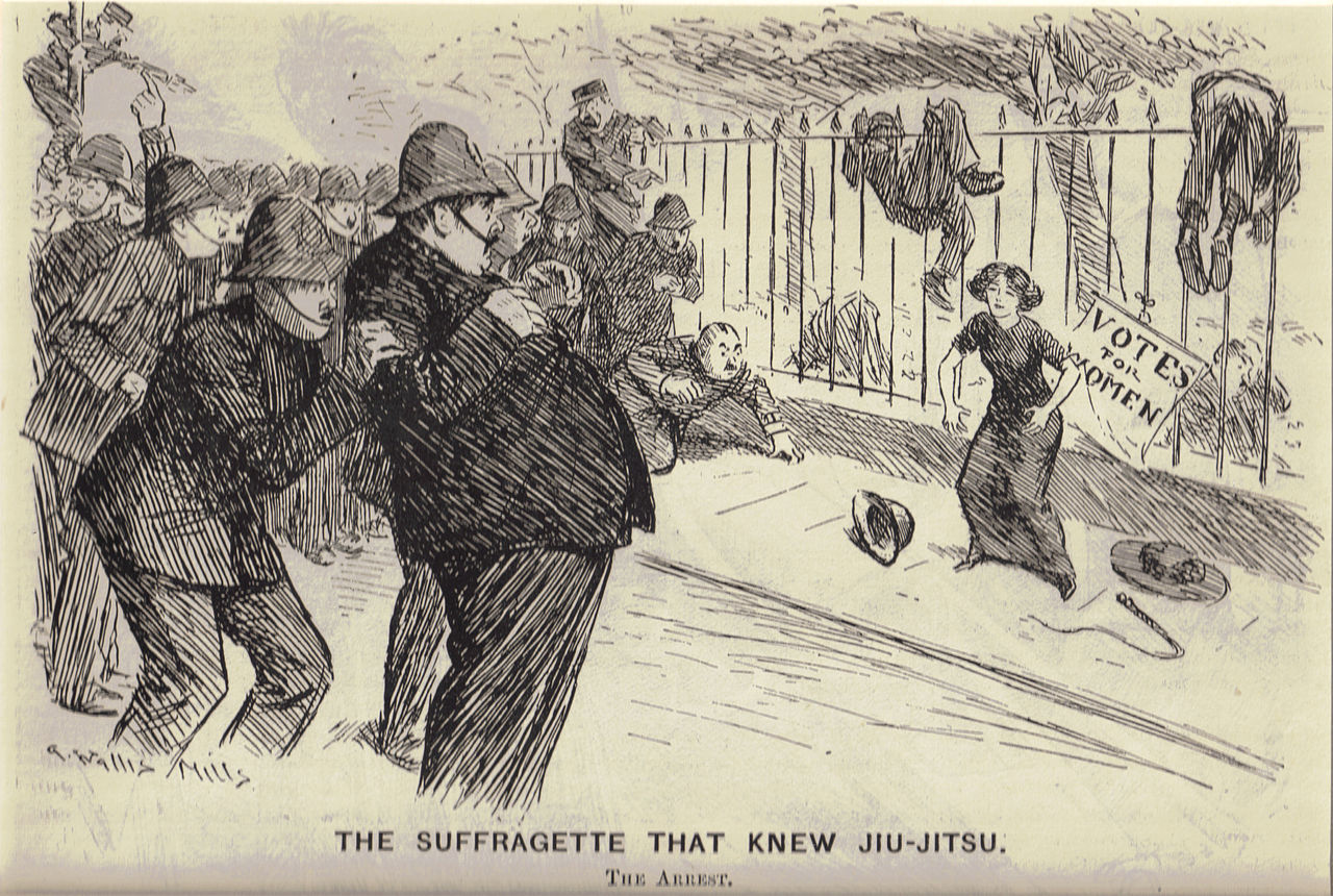 1280px-Suffragette-that-knew-jiujitsu