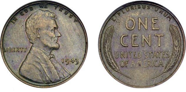 1943_copper_cent