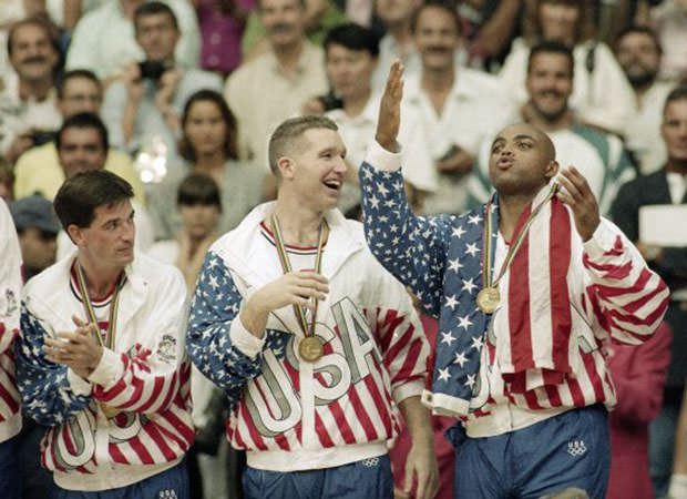 19830131-dream-team-documentary-basketball-08_07_1992