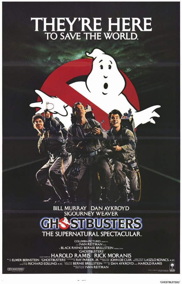 1984-ghostbusters-poster1