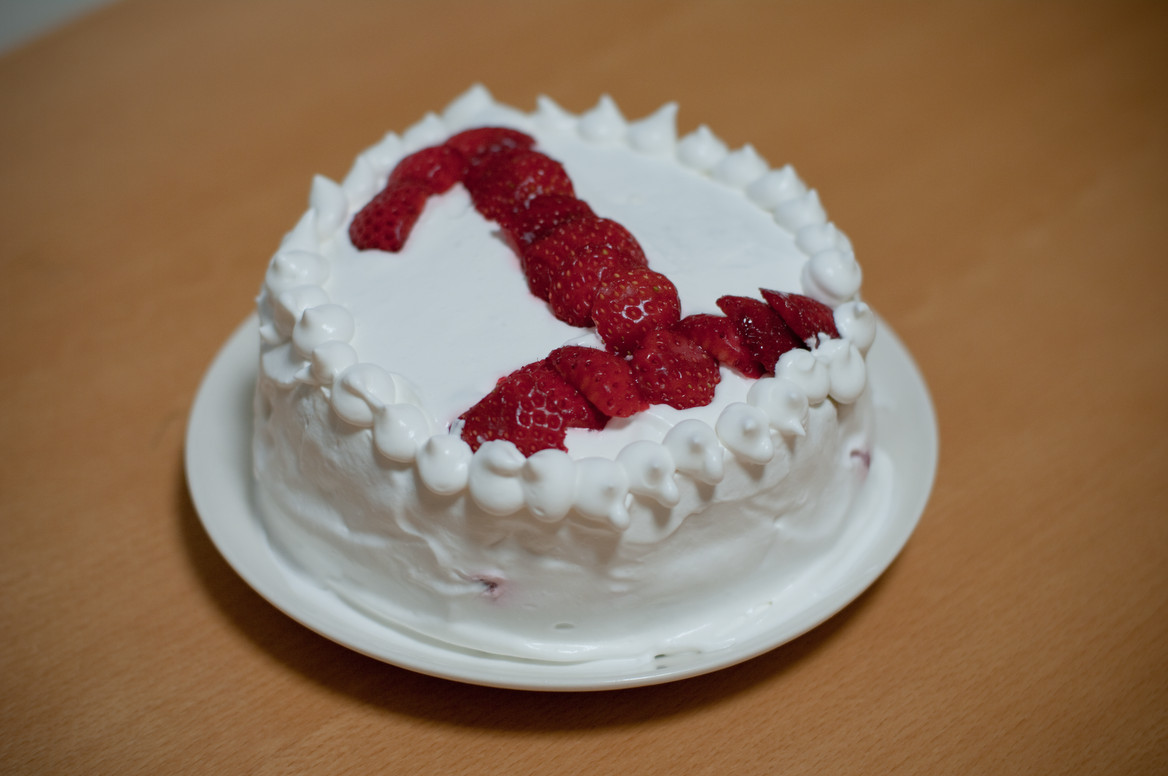 1st_Birthday_Cake_(1歳の誕生日ケーキ)_(3470200661)