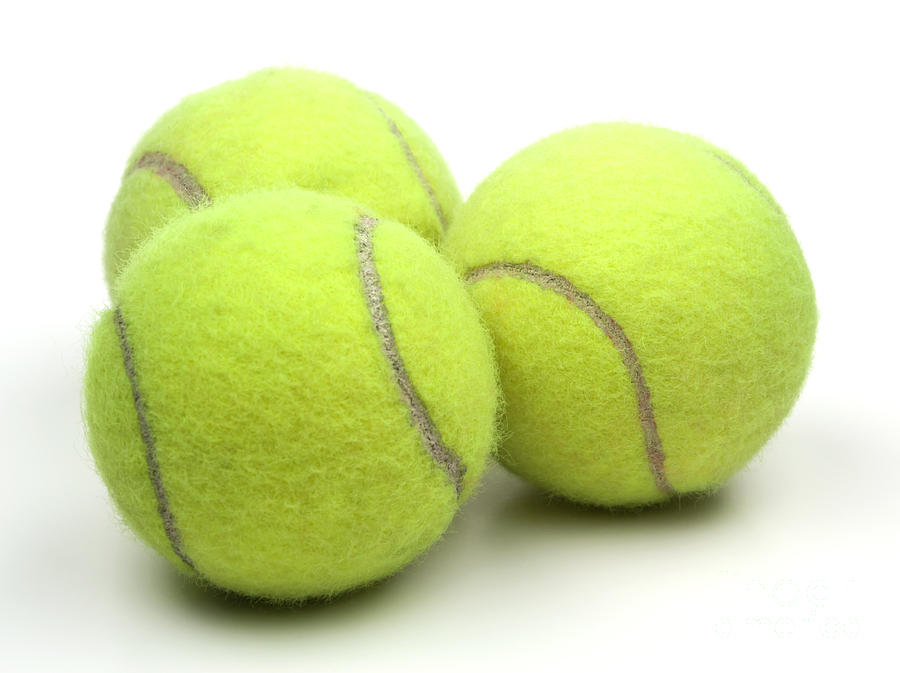 2-tennis-balls-blink-images