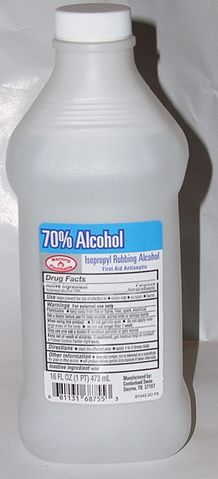 218px_Rubbing_alcohol-1