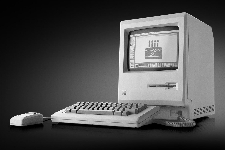 30th-anniversary-of-the-Mac-1984-2014