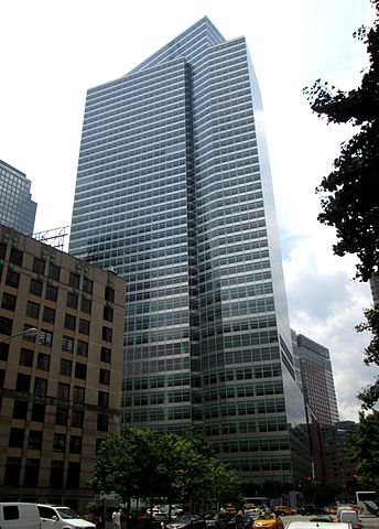 344px_Goldman_Sachs_Tower_200_West_Street_Battery_Park_City