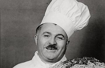 360_chef_boyardee_01_0502