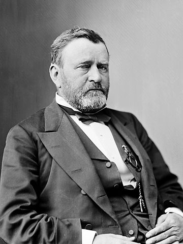 360px-Ulysses_Grant_1870-1880