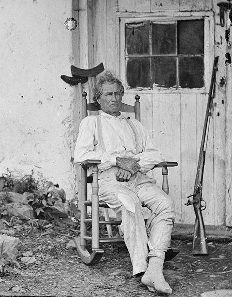 468px_John_Burns_of_Gettysburg
