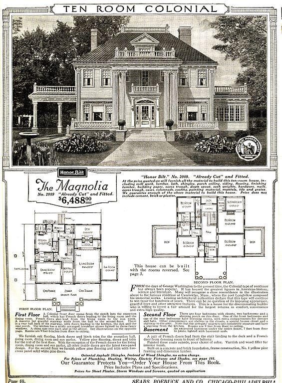 565px-Sears_Magnolia_Catalog_Image