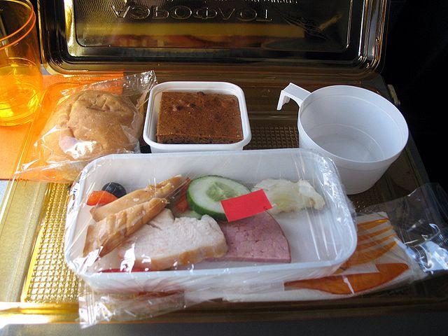 640px-Aeroflot_meal_2007