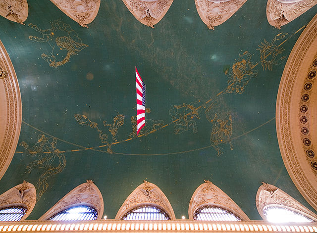 640px-NYC_Grand_Central_Terminal_ceiling-1