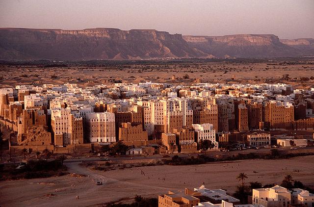 640px-Shibam_Wadi_Hadhramaut_Yemen