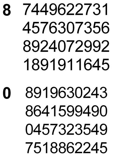 6abdfb94-e01f-49a6-b60d-832969027473-1