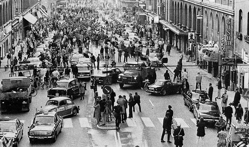 800px-Kungsgatan_1967