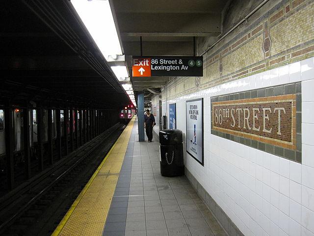 86th_Street_IRT_003-1