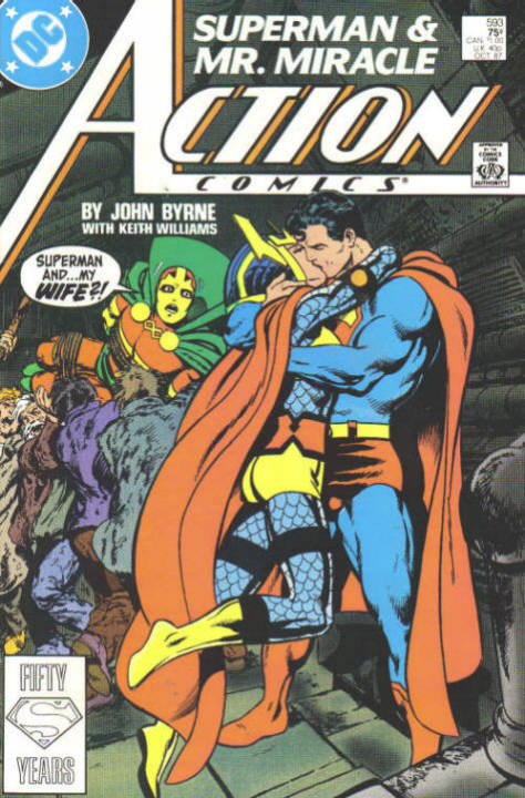 Action_Comics_593