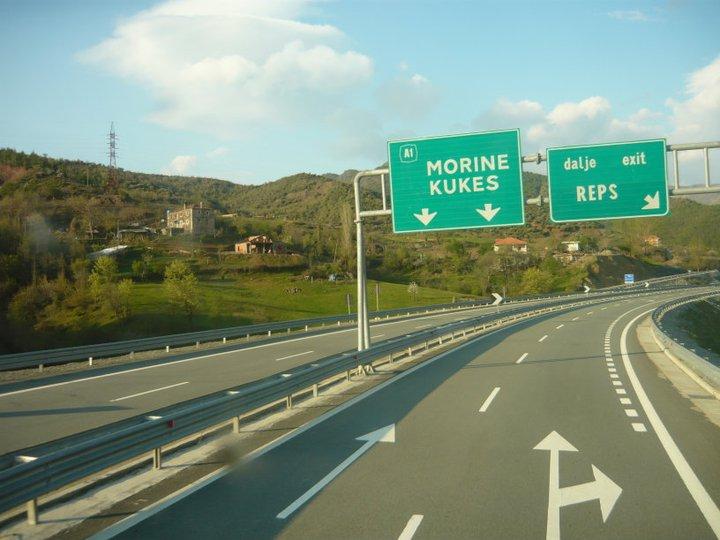 Autostrada_Durr_s_Morina_04