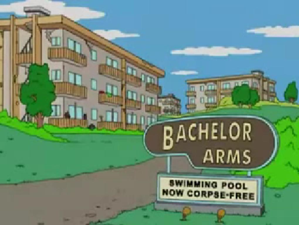 Bachelor_arms
