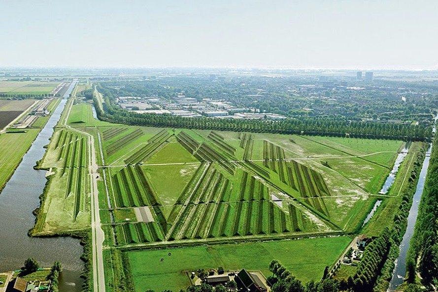 Buitenschot-Land-Art-Park-Paul-de-Kort-HNS-Landschapsarchitecten-1-889×593-1