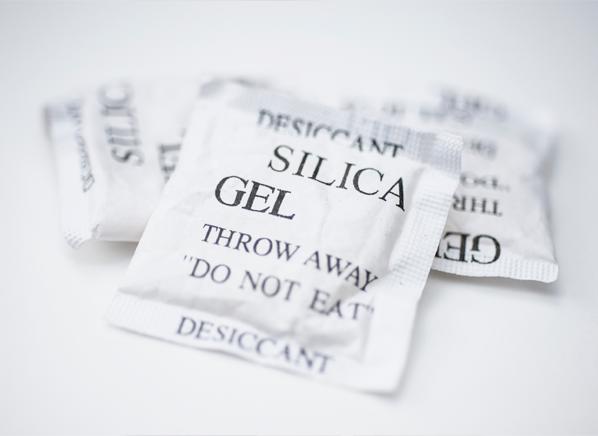 CRO_Health_Silica_Gel_Packs_06-15