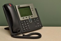 CiscoIPPhone7941Series