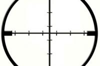 Crosshairs[1]