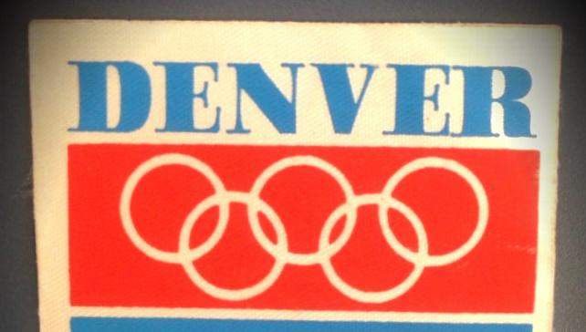Denver-1976-Olympics-Vote-Courtesy-Denver-Public-Library