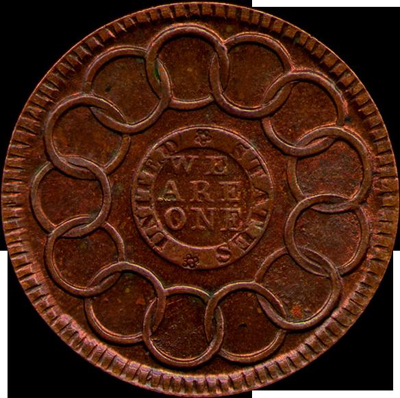 Fugio_cent_reverse