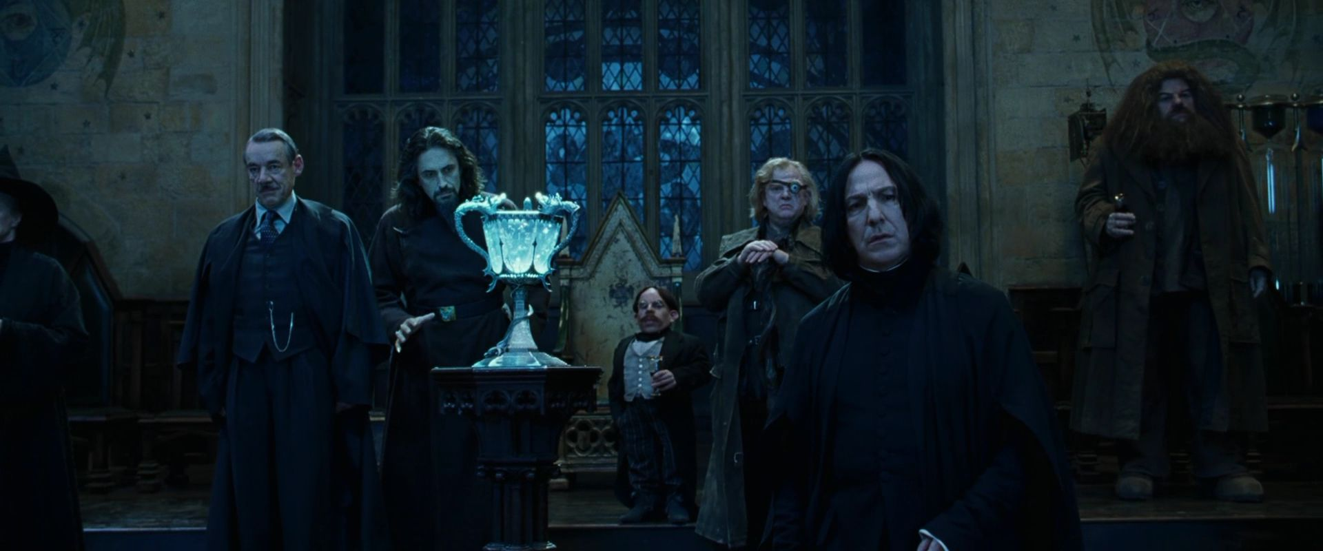 Harry-Potter-and-the-Goblet-of-Fire-BluRay-severus-snape-27570928-1920-800