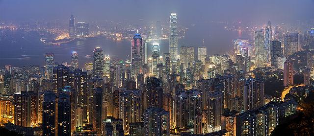 Hong_Kong_Skyline_Restitch___Dec_2007