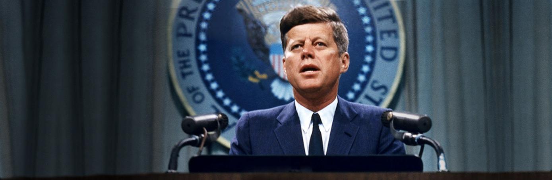 John_F_Kennedy-H-1