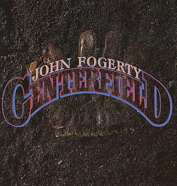 John_Fogerty_Centerfiel