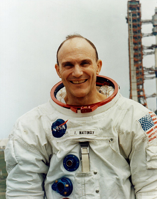 ken_mattingly_poses_at_the_launch_pad