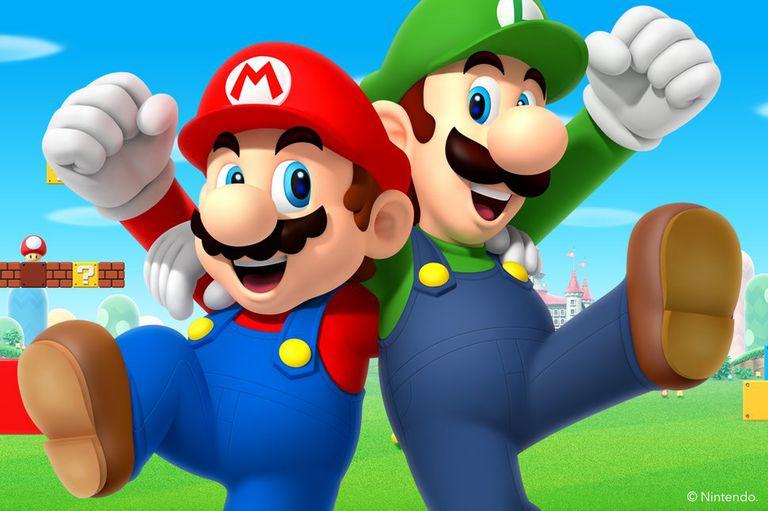 Mario_Luigi_Wallpaper_screenshot-59b77f1b396e5a00103bdd39