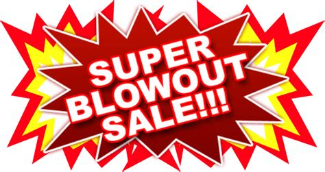 Mohamm-Super-Blowout-Clearance-Sale-Masking-Sticker-Stationery