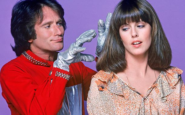 Mork-and-Mindy