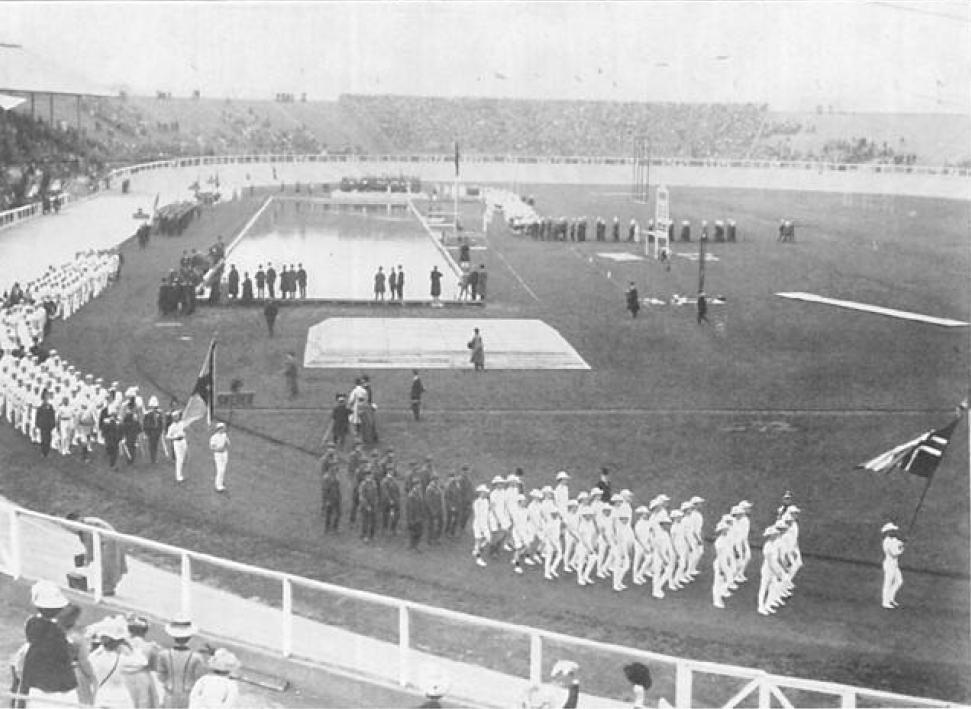 Nations_at_1908_Olympics