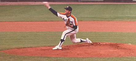 Nolan_Ryan_in_Atlanta__cropped_