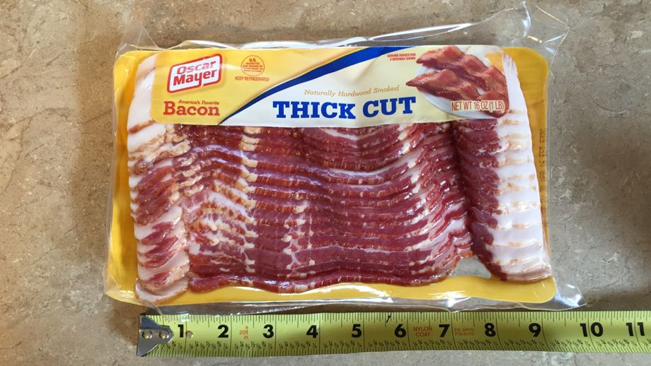 Oscar_Mayer_Bacon_Uncooked