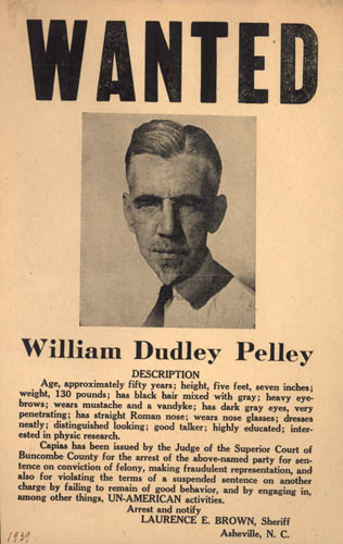 Pelley_wanted