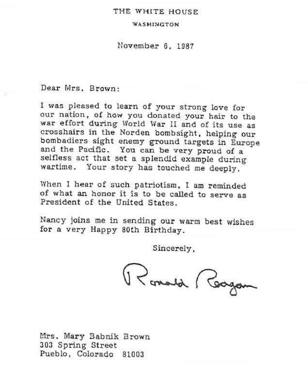Reagan_letter_11_05_1987