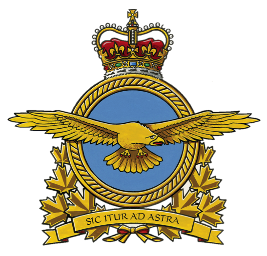 Royal_Canadian_Air_Force_Badge