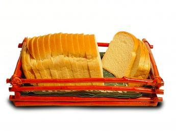 Sliced-bread